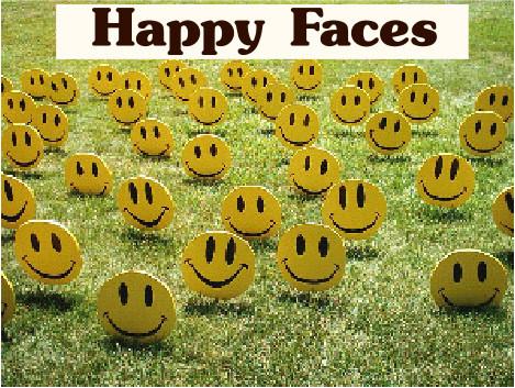 happyfacesphoto